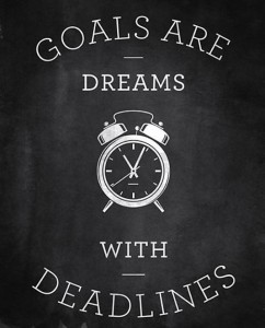1316691773-goals-are-dreams-with-deadlines-20130331461